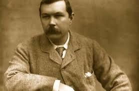 A Parable by Sir <b>Arthur Conan Doyle</b> | Poetry Foundation