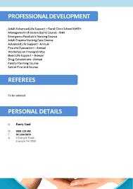 Professional Resume Template Australia   Best Resume Template Home Design Resume CV Cover Leter Resumes First Job Resume Sample Australia First Time Teacher Resume Template Sample Of