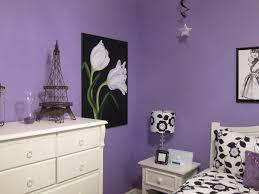 Living Room Paint Samples Sample Living Room Paint Colors Living Room Ideas Living Room
