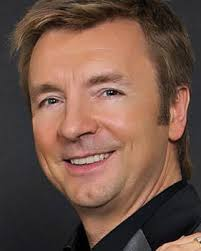 Christopher Dean has separated from his wife. Dean and his former US skater wife Jill Trenary, 41, who have two sons, confirmed they had split after 16 ... - 125334_1