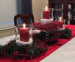 cheap christmas decor:  ideas about cheap christmas decorations on pinterest cheap christmas outdoor lighted christmas decorations and modern christmas trees