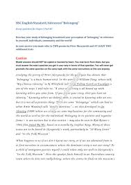 Common essay prompts writefiction web fc com  Common essay prompts writefiction web fc com