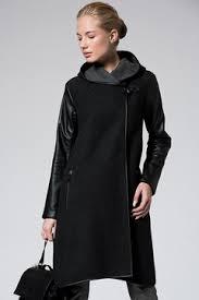 Женские <b>пальто</b> и полупальто <b>VESPUCCI BY VSP</b> (Веспуччи ...