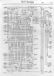 1966 dodge dart wiring diagram 1966 wiring diagrams online