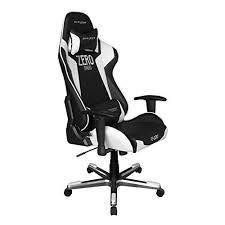 gaming chair bucket seats and office chairs on pinterest bucket seat desk chair