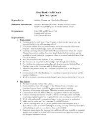 resume coach resume example  seangarrette coresume coach resume example