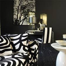 1000 images about interior black and white on pinterest black and white black white and polka dot bedding black white interior design