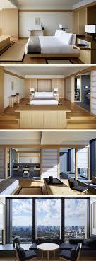 japanese interior design how to mix contemporary interior design with elements of japanese cult