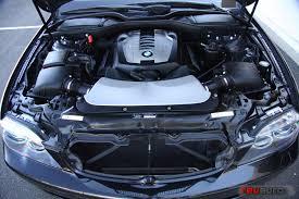 similiar 2006 bmw 750li engine keywords 2006 bmw 750li engine parts diagram additionally bmw 7 series engine