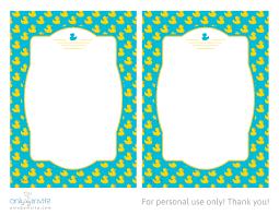 theme printable birthday invitation printable baby shower printable birthday invitation