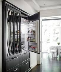 Home Improvement | Ideas for the House | <b>Contemporary</b> electric ...