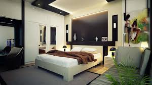 30 great modern bedroom ideas to welcome 2016 bed designs latest 2016