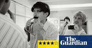 <b>Beastie Boys</b> Story review – Spike Jonze and the boys are back in ...