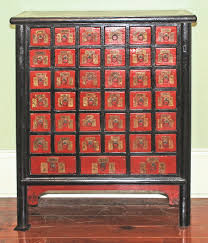 asian apothecary cabinet apothecary furniture collection