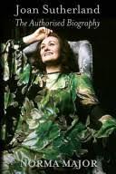 <b>Joan Sutherland</b> - Norma Major - Google Books