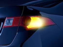 X-tremeVision LED автомобильная сигнальная <b>лампа</b> 12764X2 ...