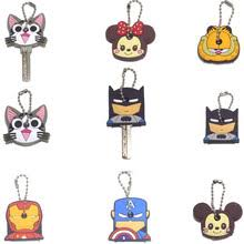 Popular <b>Emoji Keychain</b>-Buy Cheap <b>Emoji Keychain</b> lots from China ...