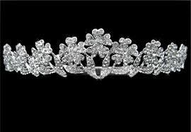 مجوهرات فخمة جداً وشيك جداً لمحبين الأناقة
