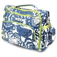 Сумка-рюкзак <b>Ju</b>-<b>Ju-Be</b> B.F.F. — <b>Сумки для мам</b> — купить по ...