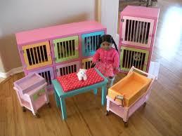 american girl doll furniture american girl doll furniture ideas throughout american girl doll bedroom set the american girl furniture ideas