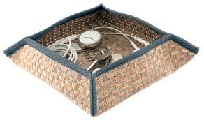 Товары для хранения <b>CASY HOME</b> – купить товар для хранения ...