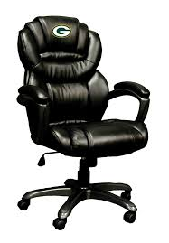 furniturewonderful office depot computer chairs furniture luxury executive leather chair adorable reclining office chair depot chairs adorable office depot home