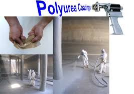 concure concure solution for industry and concure concure solution for industry and how to repair concrete polyurethane bridge tunnels tanks