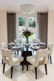 dining table room ideas small