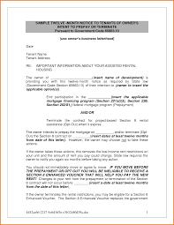 week notice letter basic job appication letter of resignation letter one month notice 1 week notice