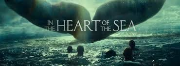 In the heart of the sea के लिए चित्र परिणाम