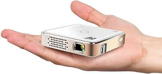 Kodak Ultra Mini Portable Projector - HD 1080p ... - Amazon.com