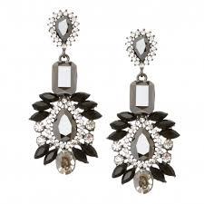 <b>HERALD PERCY</b> | Earrings
