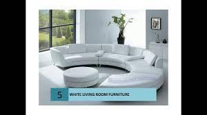 Tesco Living Room Furniture Modern White Color Living Room Furniture Youtube