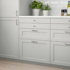 <b>LERHYTTAN ЛЕРХЮТТАН</b> Фронтальная панель ящика - <b>IKEA</b>