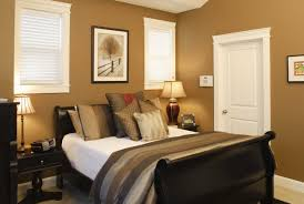 Paint Colour For Bedrooms Bedroom Wall Paint Ideas Nice Design Withcool Wall Painting Ideas