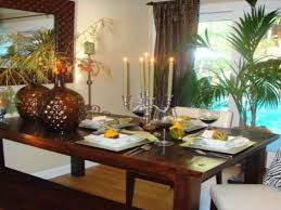 Table Centerpieces For Dining Room Centerpiece Ideas For Dining Room Tables Contemporary Room Table