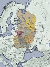 Principauté de Tchernigov