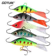Goture Fishing Store - Small Orders Online Store, Hot Selling and ...