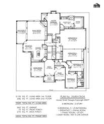 Small Bedroom House Floor Plans Story  story house designs    Small Bedroom House Floor Plans Story