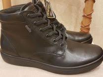 экко <b>ecco</b> - Сапоги, <b>ботинки</b> и туфли - купить мужскую обувь в ...