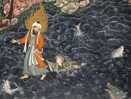 Image result for prophet image