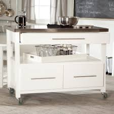 Rolling Kitchen Island Ikea Kitchen Ikea Rolling Cart With Movable Kitchen Island Also