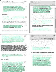 plagiarism in residency application essays of internal image 7ff1a
