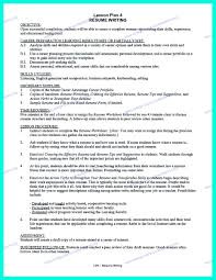 college resume tips and examples best images about make money quick resume tips work from home jobs and stay
