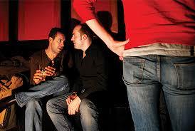 Hasil gambar untuk gay bars
