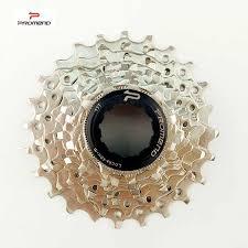 7 Speed <b>Cassette Freewheel 14 28T</b> for <b>MTB</b> Road <b>Cycling Bike</b> 7 ...