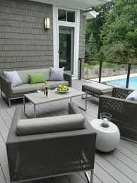 custom grey patio furniture sets ideas on beach style deck all new grey patio ideas collection beach style patio furniture