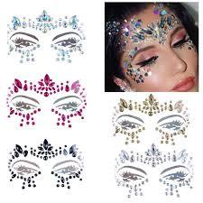1pc False Eyelash <b>Tweezers</b> Fake Eye Lash Applicator Eyelash ...