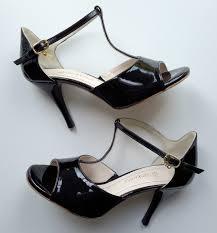 High <b>heels</b> (8-<b>9cm</b>)