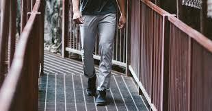 15 Best <b>Men's Travel</b> Pants Of 2020 | HiConsumption